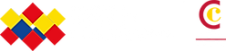 LogoFuenteBlanca.png