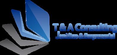 Logo TYA Horizontal (1).png