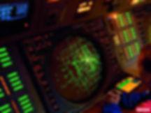 trafico aereo radar serie sunhillo performance technologies protocolosynaptic solutions