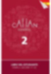 callan-espanol-student-book-stage-2.jpg