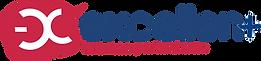 Logo Excellen+.png