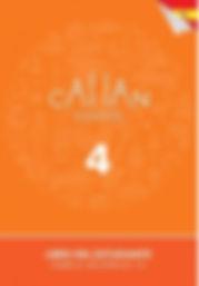 callan-espanol-student-book-stage-4.jpg