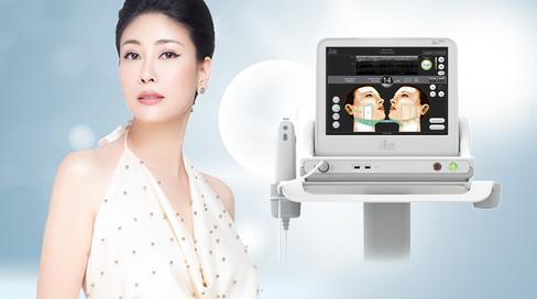 Oracle Korean Beauty Clinic
