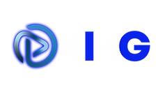 blue bing logo copy.png