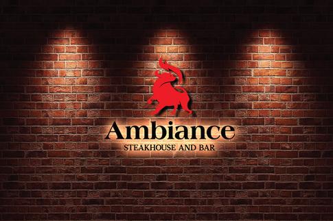 Ambiance Steakhouse & Bar