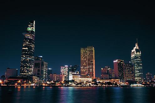 1920px-Saigon_skyline_night_view.jpg