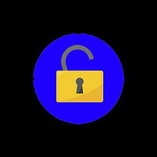 Unlock2.png