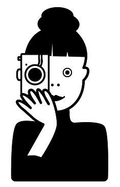 Illustratie Renée Cuylaerts