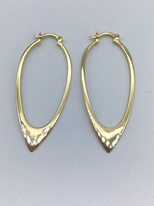 Ariam Earrings