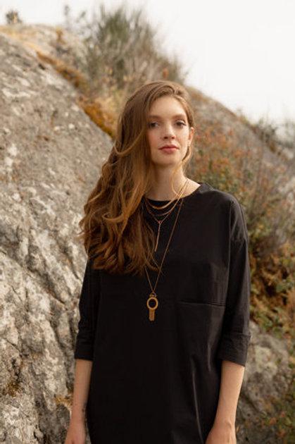 Elara Necklace
