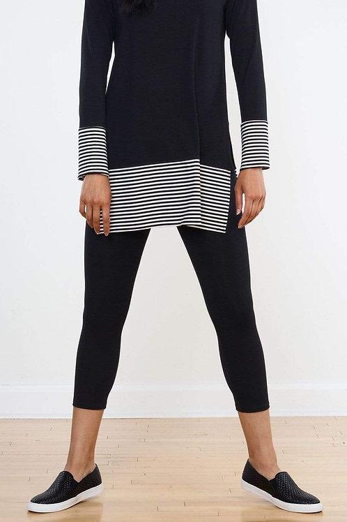 Lucy Capri Legging