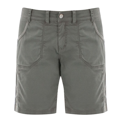 Bristol Short