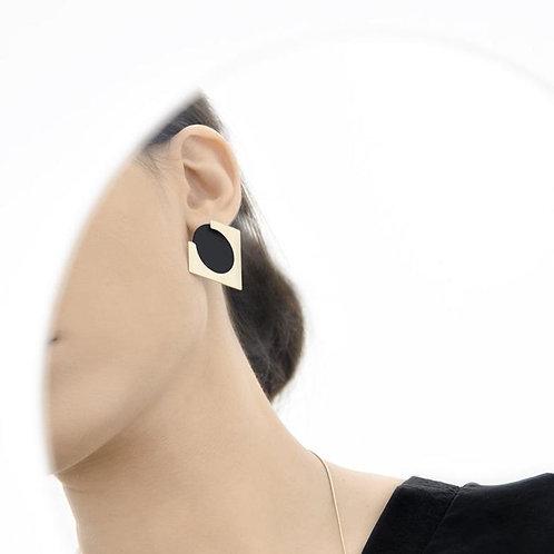 Ally Earrings