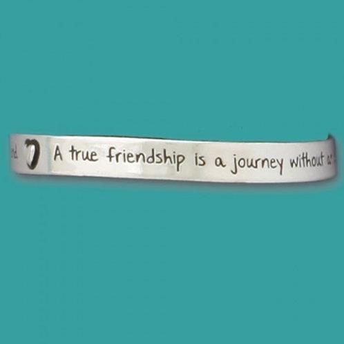 Friendship Bangle