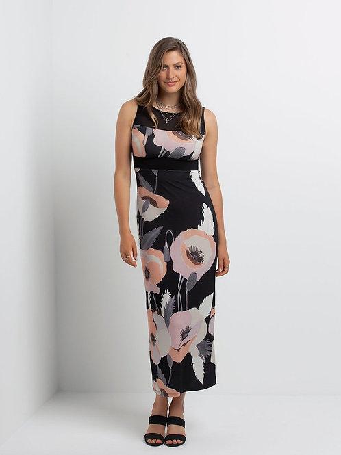 Madelaine Dress
