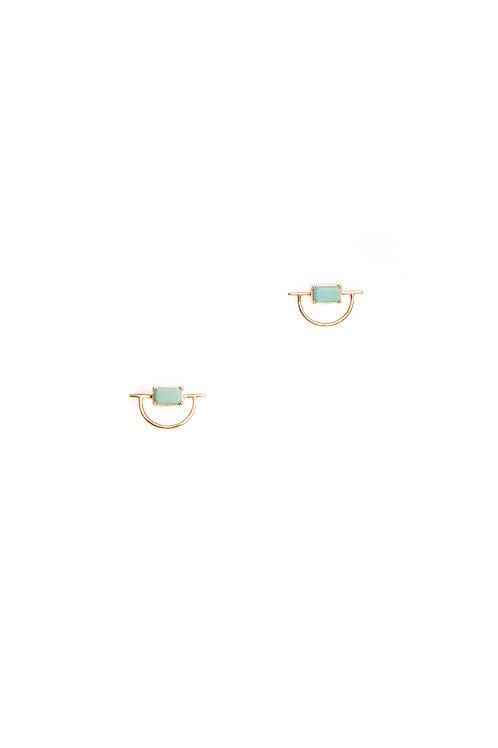 Horizon Earrings