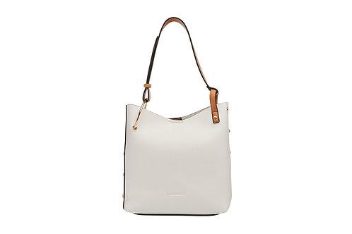 Lopez Bag