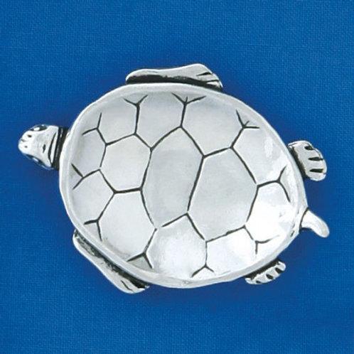 Turtle Small Charm Bowl