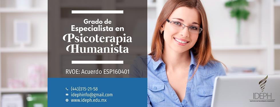 PortadaEspecialidad.png