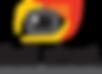 LogoFullR.png