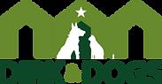 Dirk & Dogs, hondenhotel, kattenhotel, huisdierencrematorium