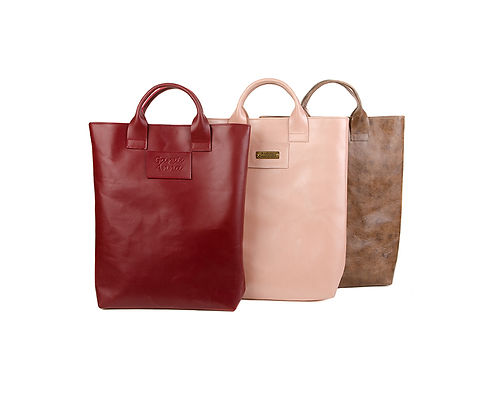 leatherbag2.jpg