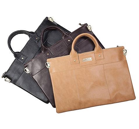leatherbag11.jpg
