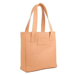 Женская небольшая сумка.