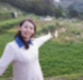 陳沛樺_edited.jpg
