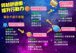 LINE_ALBUM_週報電子檔_210913