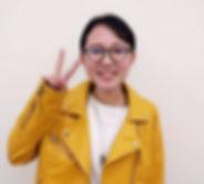 徐美蕙_edited.jpg