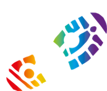 FOOTPRINT RAIBOW.png
