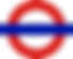 London Underground Logo.png