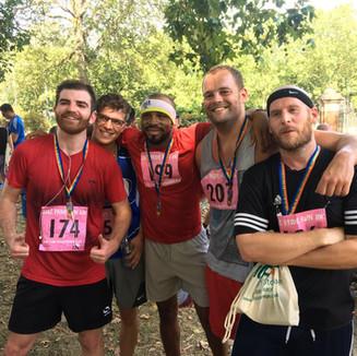 Newsbeat Team Run.jpeg