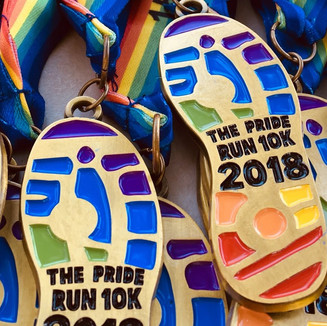 Pride Run Medals_edited.jpg