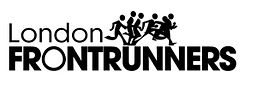 London Front Runners Logo copy.jpg