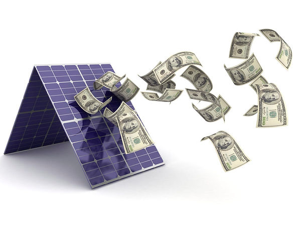 money-solar-panels.jpg