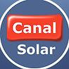 LOGO_CANAL SOLAR.jpg