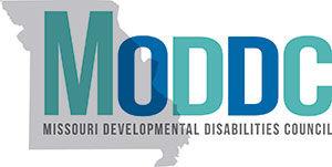 MODDC logo.jpg