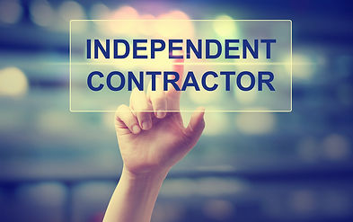 independent-contractor.jpg