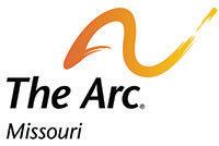 Arc of Missouri logo
