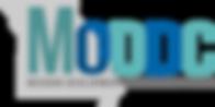 MODDC_Logo_CMYK.png