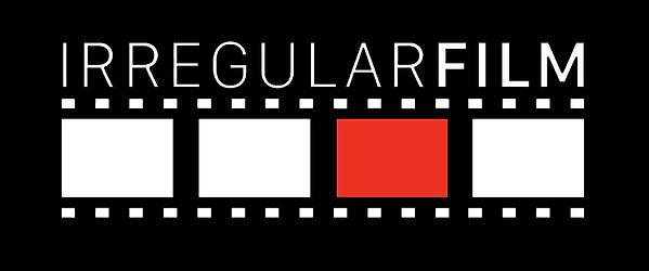 logo horizontal crop.jpg