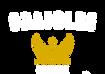 Craiglee logo 19.png