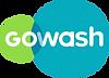 GoWash App Logo