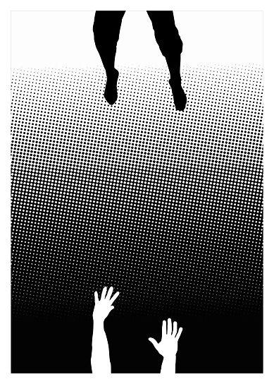 plakaty_Filip Zbrzeźniak_6.jpg