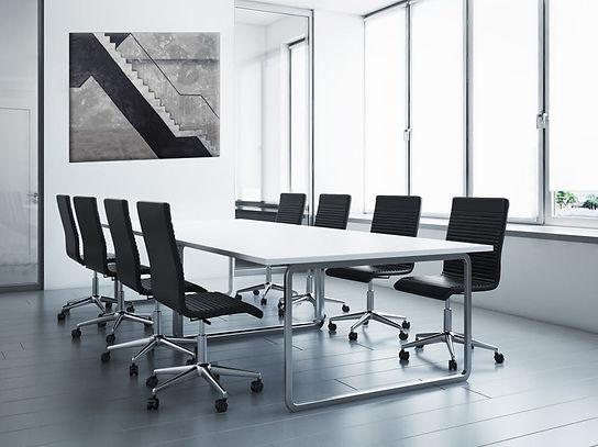office-interior-branding-mockups-1-2.jpg