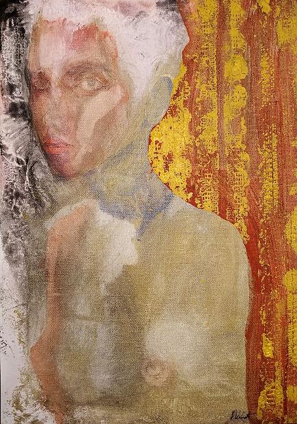 37 portret w strukturach_Bartłomiej Karw