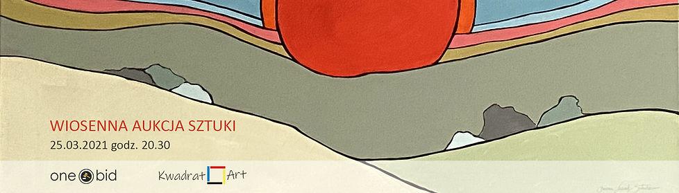 baner2s.jpg