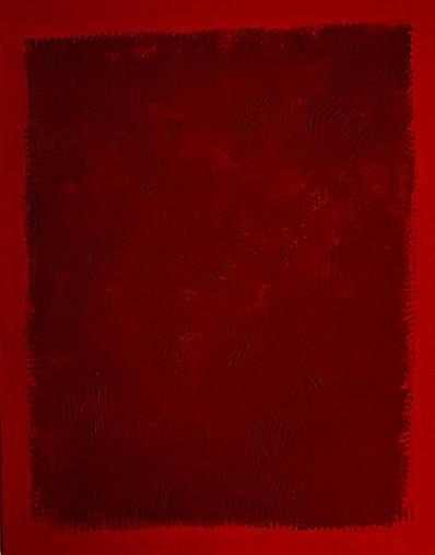 """""""RED no.1 Blizna Gawron.jpg"""